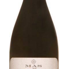 酒莊珍藏EMILE PEYNAUD,於特別年份釀造,目前僅有4個年份:01、02、07、08,產量以千瓶計