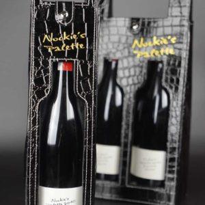 Nockies Palette Wines