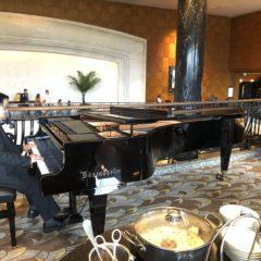 我們聽得最多的 Bösendorfer 鋼琴