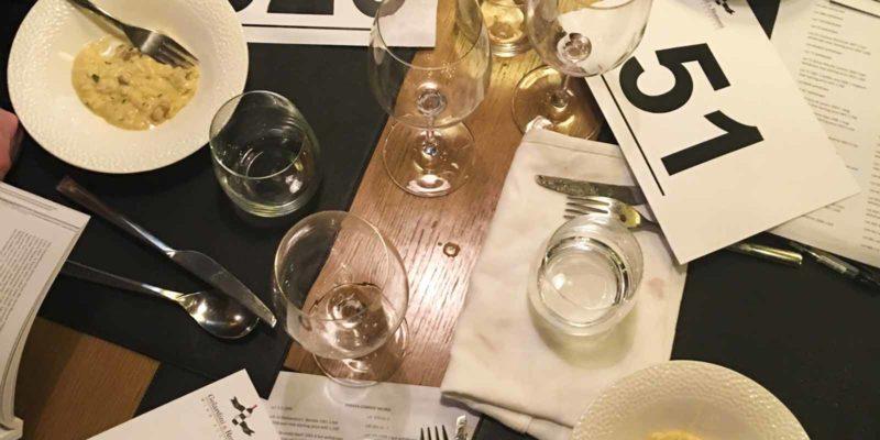 Gelardini & Romani Wine Auction一年兩度在港舉辦美酒拍賣會